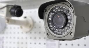 Camera an ninh loại nào rẻ nhất cho tòa nhà.